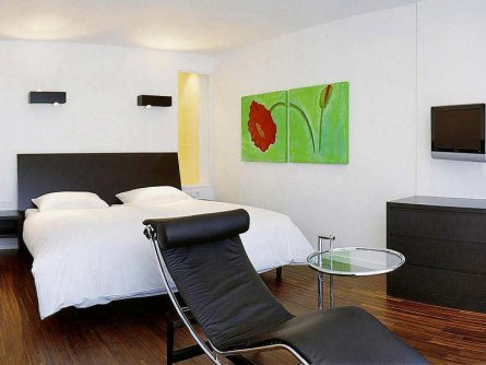 alpenhotel fall in love seefeld in tirol (3)