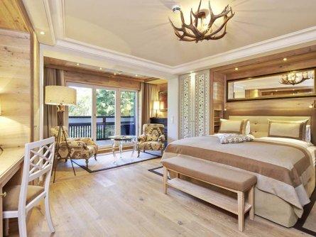 hotel astoria seefeld in tirol (14)