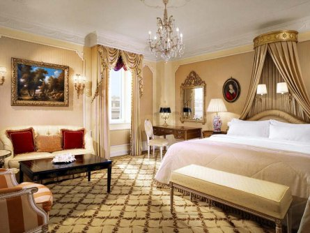 hotel imperial wenen (4)
