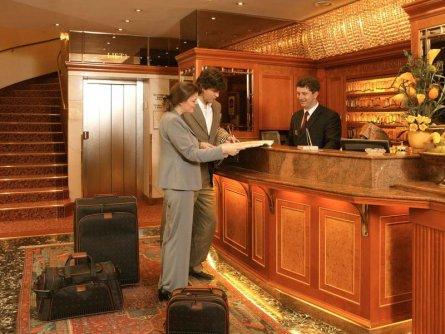 hotel stefanie wenen (2)