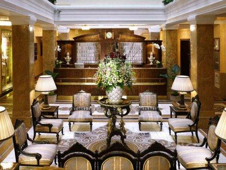 hotel sacher salzburg (4)