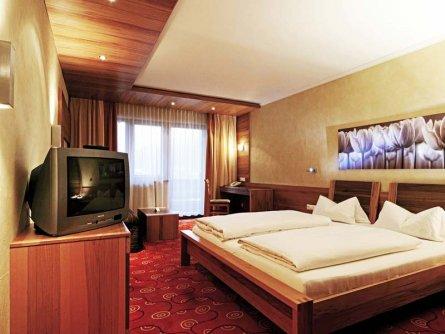 hotel mozart vital ried im oberinntal (13)