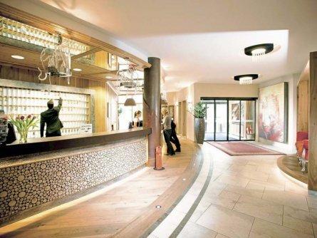 hotel mozart vital ried im oberinntal (12)