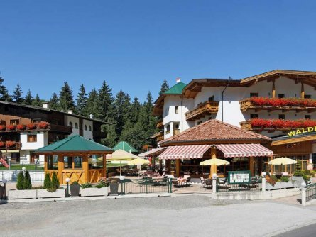 hotel waldhof oetz (14)