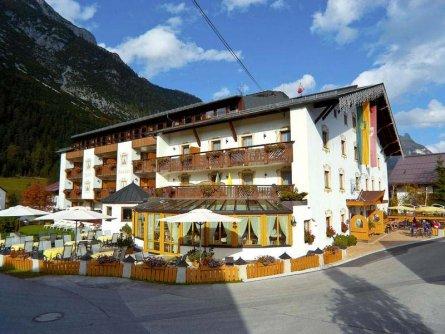 sporthotel xander leutasch (1)
