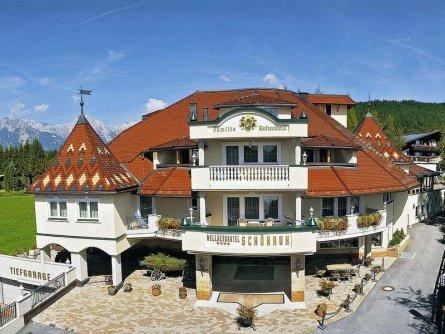 wellness hotel schonruh seefeld in tirol (1)
