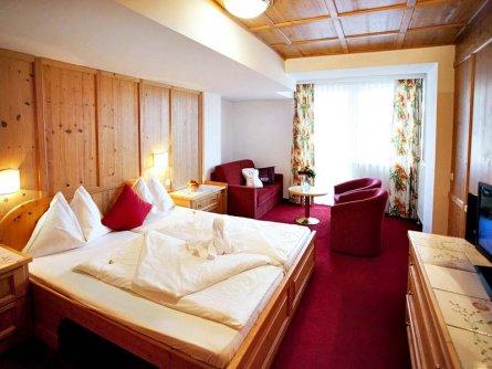 hotel latini zell am see schuttdorf (13)
