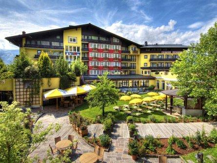 hotel latini zell am see schuttdorf (7)