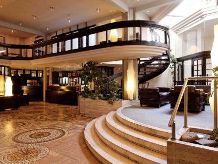 hotel central innsbruck (5)