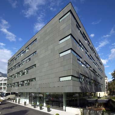austria trend hotel congress innsbruck (26)