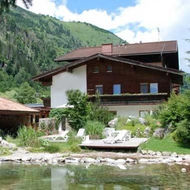 first mountain hotel zillertal aschau (26)