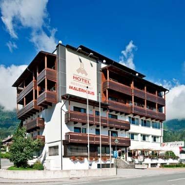 hotel malerhaus fugen (14)