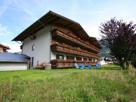 first mountain hotel zillertal aschau (4)