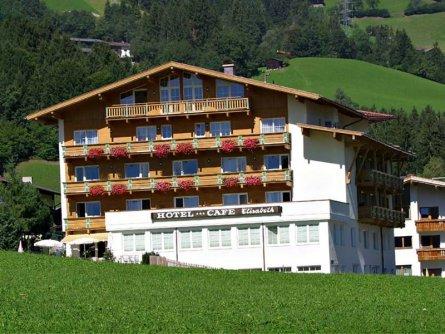 hotel elisabeth fugen (2)