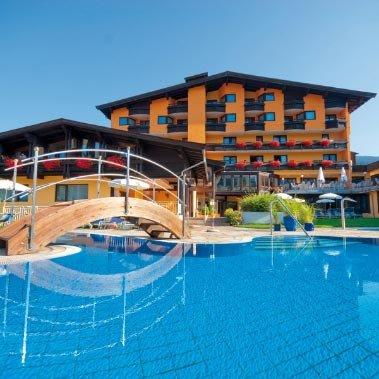 sporthotel brixen brixen im thale (10)