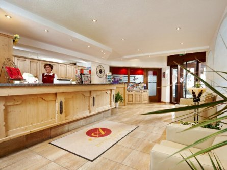 hotel kroneck kirchberg in tirol (11)