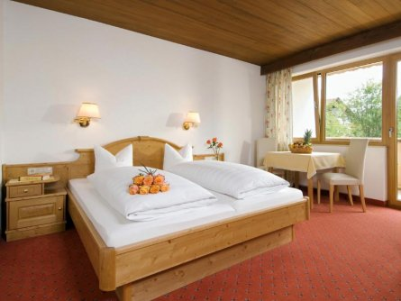 alpen gluck hotel kirchberger hof kirchberg in tirol (4)