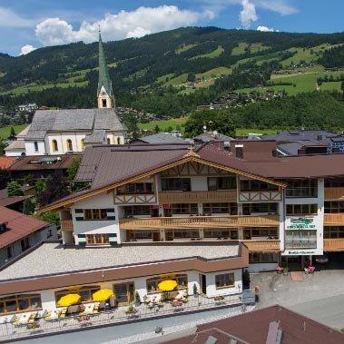 alpen gluck hotel kirchberger hof kirchberg in tirol (12)