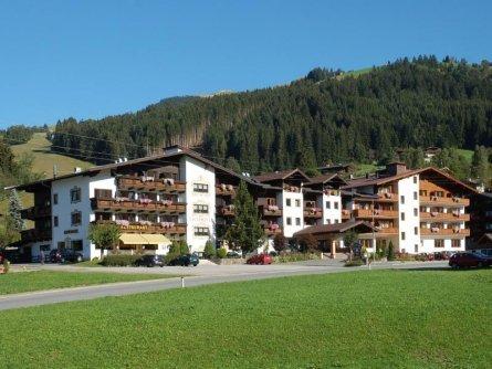 lifthotel kirchberg in tirol (6)