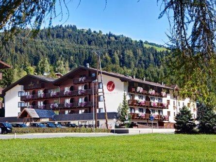 hotel kroneck kirchberg in tirol (23)