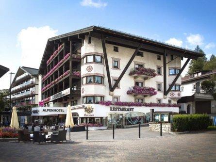 alpenhotel fall in love seefeld in tirol (15)