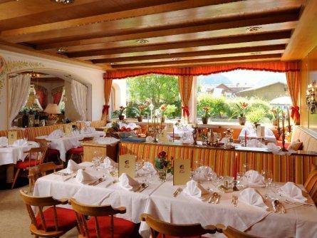 hotel st georg mayrhofen (6)