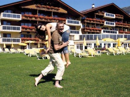 familie en spa resort alpenpark seefeld in tirol (20)