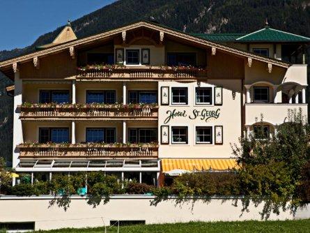 hotel st georg mayrhofen (2)
