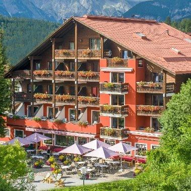 hotel hocheder seefeld in tirol (16)