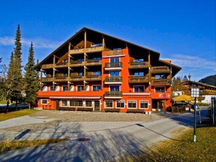 hotel hocheder seefeld in tirol (17)