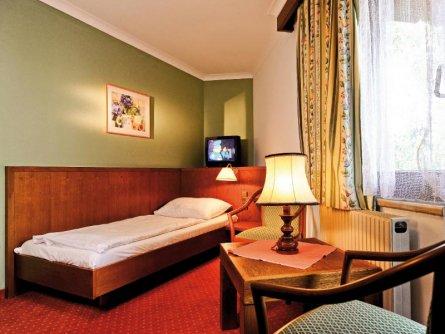 hotel kaltschmid seefeld in tirol (13)