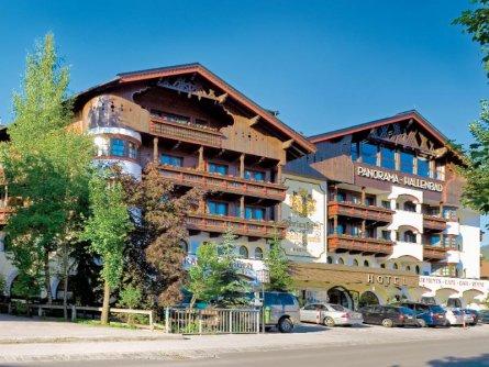 hotel kaltschmid seefeld in tirol (4)