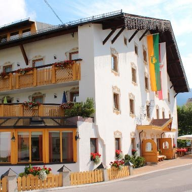 sporthotel xander leutasch (49)