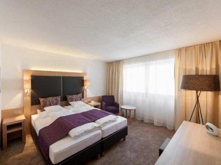 hotel tyrolerhof solden (6)