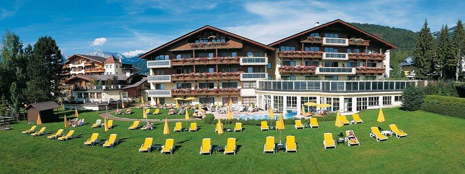 alpenpark seefeld in tirol (100)