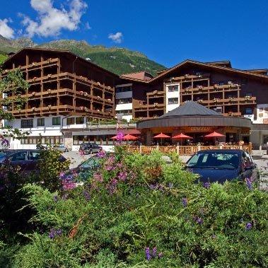 hotel tyrolerhof solden (15)
