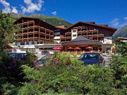 hotel tyrolerhof solden (2)
