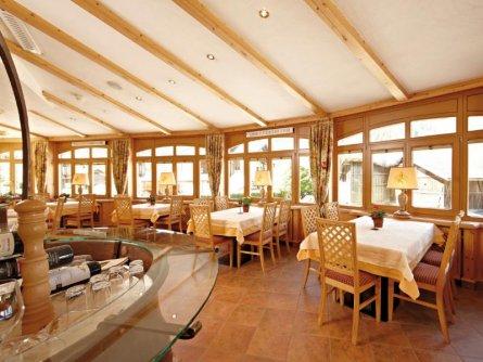 hotel habicher hof oetz (19)