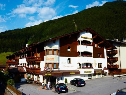 hotel brennerspitz neustift (2)