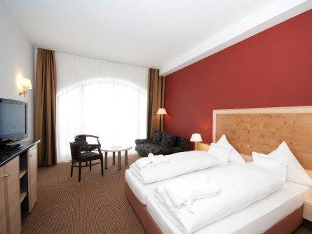 hotel amadeus micheluzzi serfaus (16)