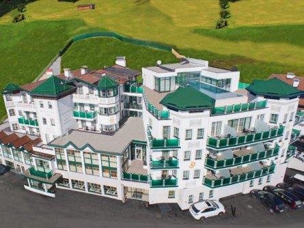 beauty en vital hotel jenny's schlössl serfaus (3)