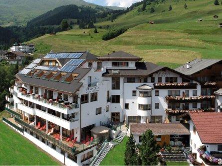 hotel amadeus micheluzzi serfaus (1)
