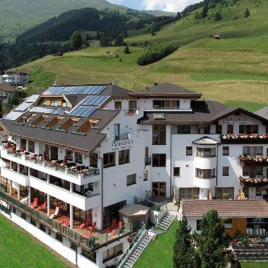 hotel amadeus micheluzzi serfaus (2)