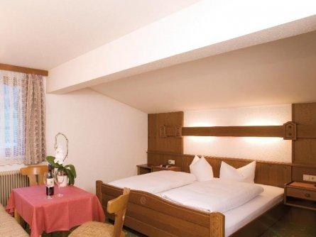 hotel edelweiss nauders (11)