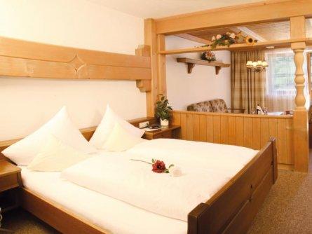 hotel bergblick nauders (17)