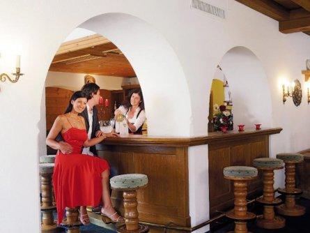 hotel edelweiss nauders (8)