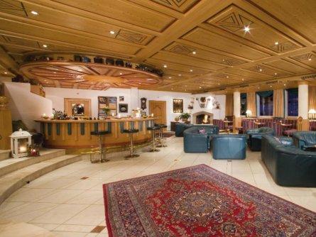 hotel hochland nauders (7)