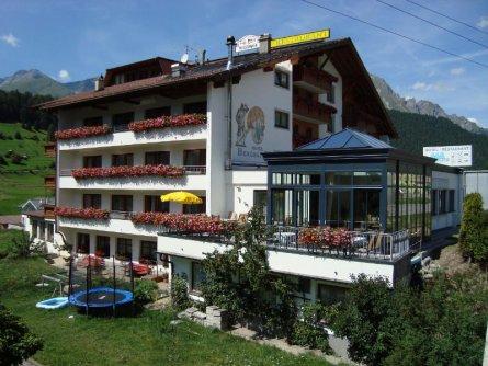 hotel bergblick nauders (8)