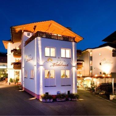 hotel hochland nauders (5)