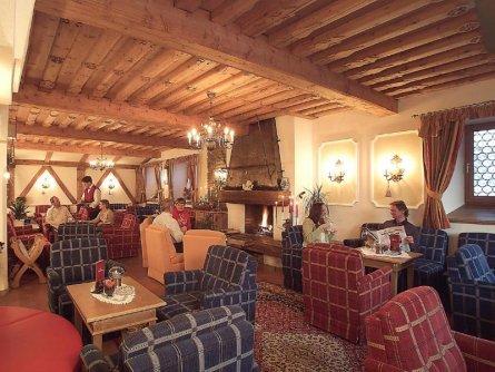 hotel schwarzer adler nauders (5)